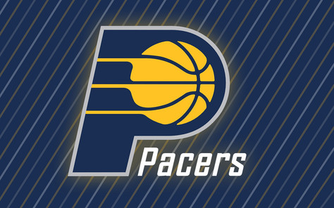 NBA Power Rankings #12: Indiana Pacers