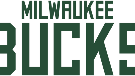 NBA Power Rankings #9: Milwaukee Bucks