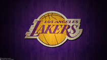 NBA Power Rankings #8: Los Angeles Lakers