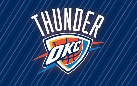 NBA Power Rankings #7: Oklahoma City Thunder