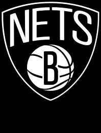 Power Rankings #27: Brooklyn Nets
