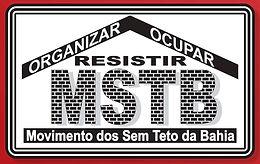 logo%20MSTB_edited.jpg
