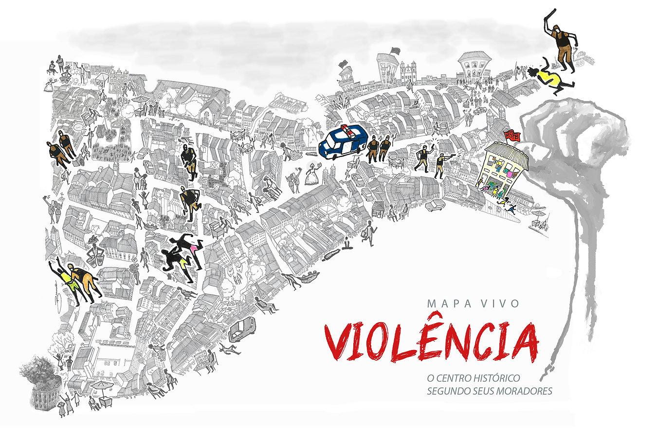 MAPA_VIVO_MSTB_VIOLÊNCIA_r01.jpg
