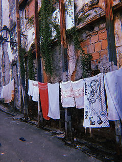 30_PercursoSandra_250419_LuisaC.jpg