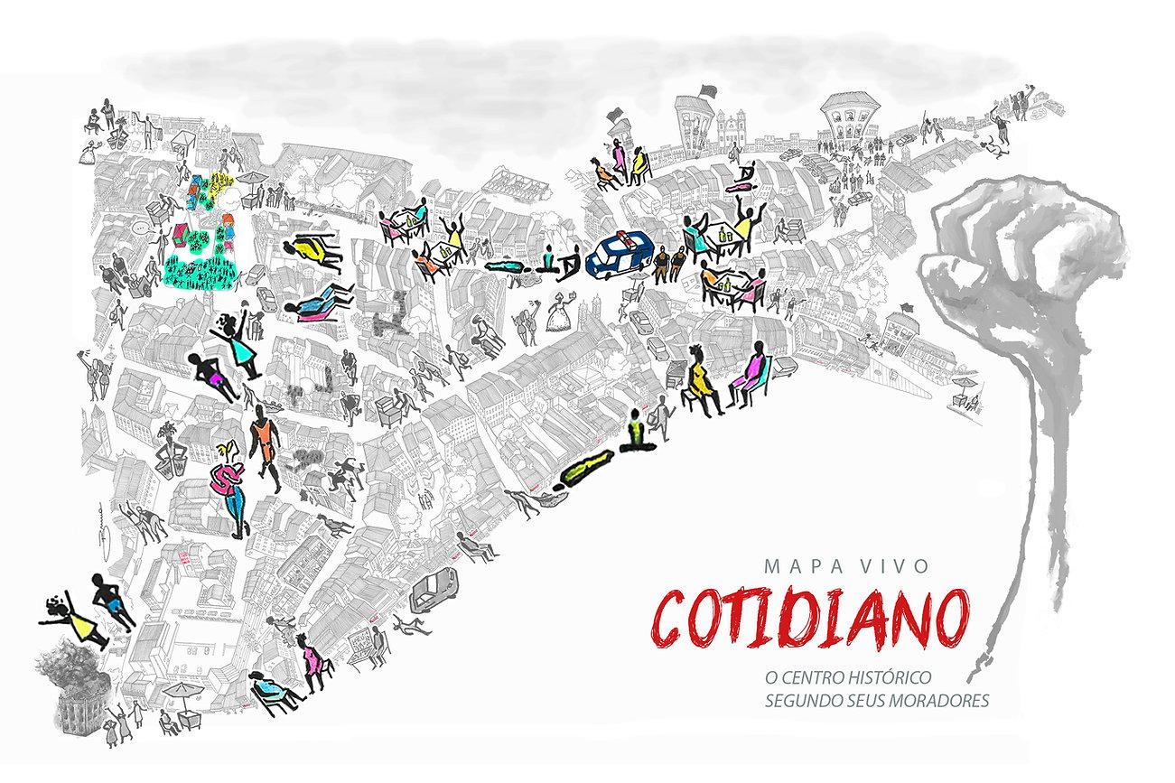 MAPA VIVO MSTB_cotidiano_r01.jpg