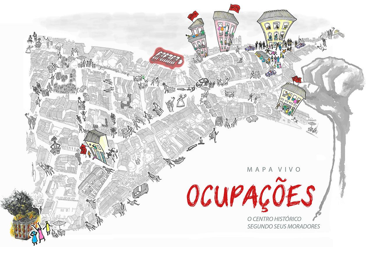 MAPA VIVO MSTB_OCUPAÇÕES_r01.jpg
