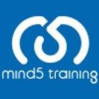 Logo-mind5%20training_edited.jpg