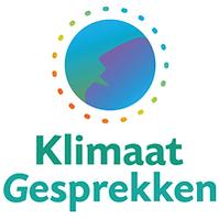 Klimaatgesprekken.png