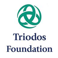 Triodos-Foundation.png