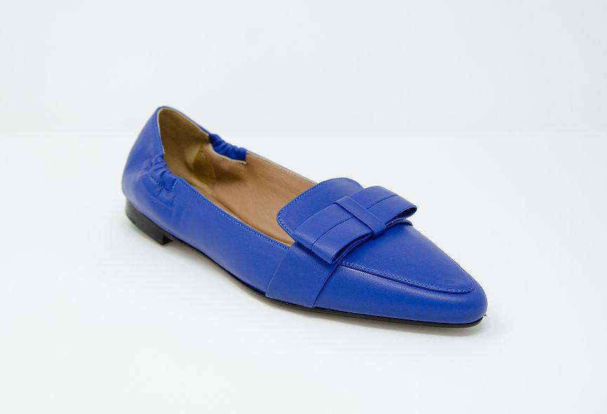 The Intima- Navy Blue