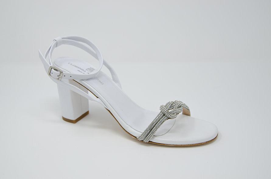 The Eloisa-White