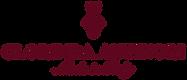 CLORINDA-ANTINORI-Logo-2-PNG.png