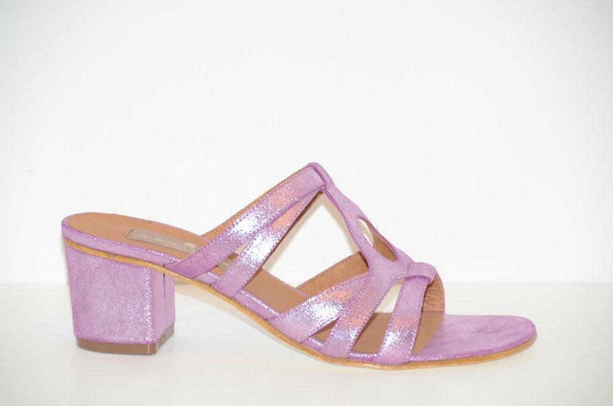 Venezia- Purple