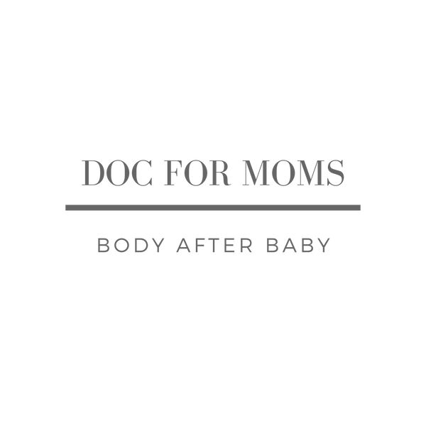 Doc for moms-6.png