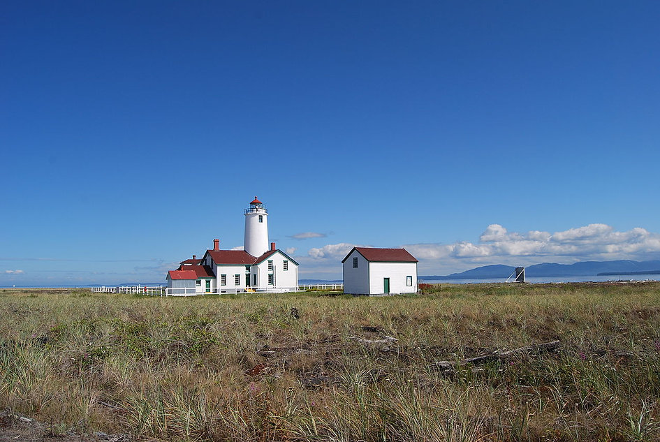 1280px-Dungeness_Lighthouse_Sequim.jpg