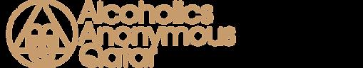 AAQ Logo full.png