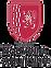 logo_na_vertical_QUADRI_2019-480w_edited