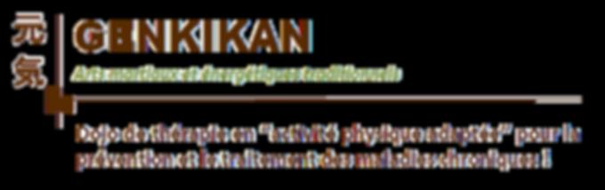 logo_genkikan_2019_détouré.png