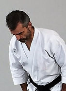 Yann Franchet - Coach Diplômé Sport, Santé, bien-être