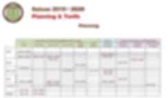 Planning_Dojo_Genkikan_à_partir_du_2_Jan
