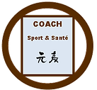 Yann Franchet - Coach Sport & Sant