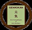 Dojo Genkikan Eysines karaté, kobudo, pilates, coaching, yoga, sophrologie