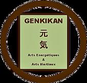 Dojo Genkikan Eysines karaté, yoga, pilates, kobudo, sophrologie, coaching