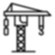 AdobeStock_284716001 [Converted] copy.pn