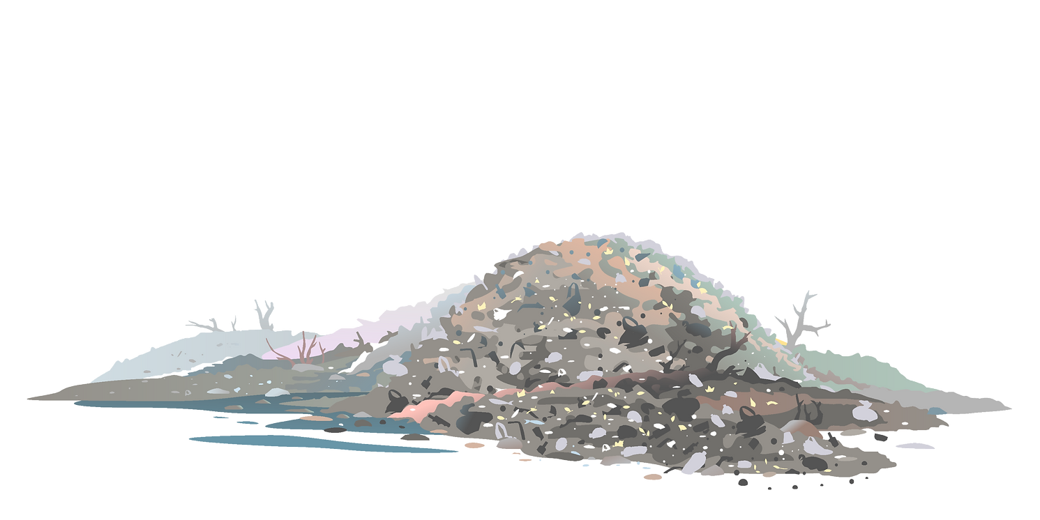 landfill(2)_edited.png