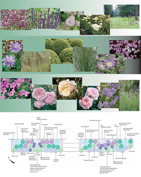 planting design.jpg