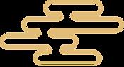 網站素材圖_工作區域 1 複本 8.png