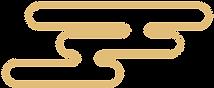 網站素材圖_工作區域 1 複本 6.png