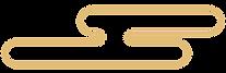 網站素材圖_工作區域 1 複本 7.png