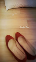 可愛的擦布鞋'.jpg