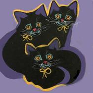 Three Small Kittens.jpg