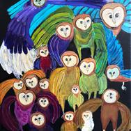 All the Owls!.jpg