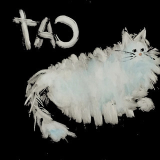 CAT monoprint.jpg