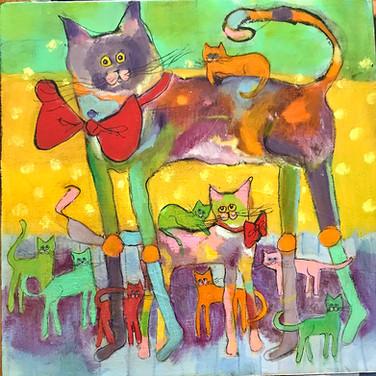 Kitten Season.jpg