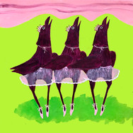 Ballerinas Pirouetting.jpg