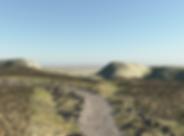 render_RMNT.png
