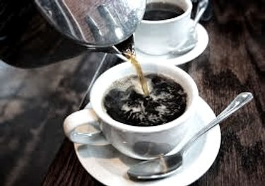 kaffe_edited.jpg