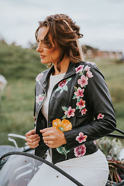 PoppyCarterPortraits-WeddingPhotography-BrillWindmill-115.jpg