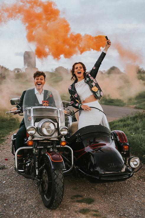 PoppyCarterPortraits-WeddingPhotography-BrillWindmill-117.jpg