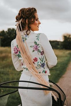 PoppyCarterPortraits-WeddingPhotography-BrillWindmill-120.jpg
