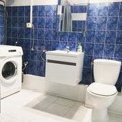 Sale de bain douche wc