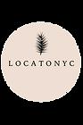 Logo Locatonyc 2021.PNG