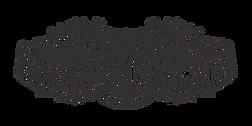 Magic-Castle-Logo.png