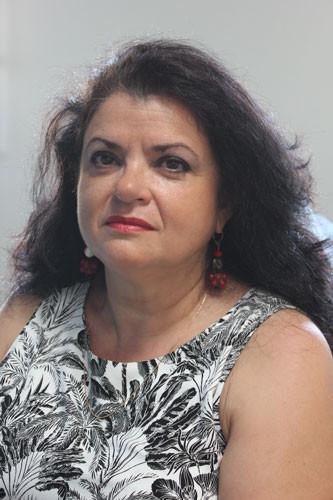 Estelle Pagès