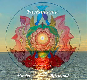 pachamamCover06.jpg