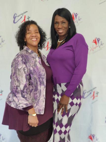 Coach Dee and Apostle Rita Montgomery .jpg